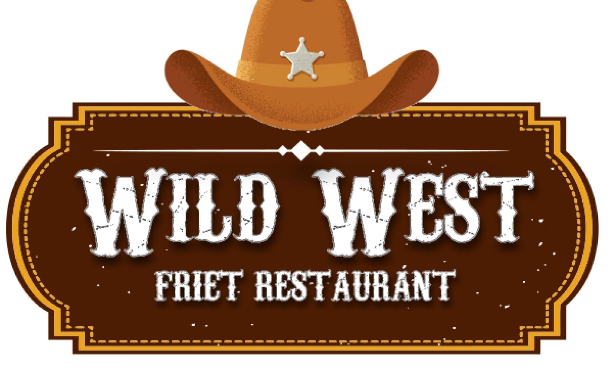 Wild West Friet Restaurant Baarle-Nassau